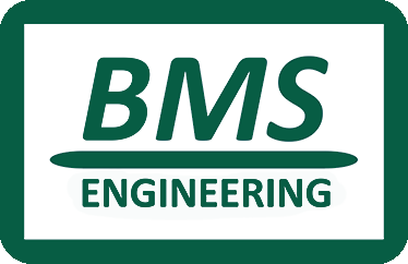 BMS Enginering
