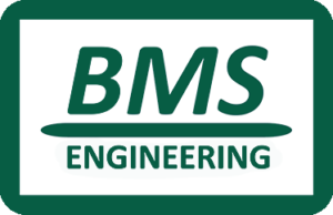 BMS Engineering